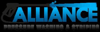 Alliance Washing